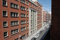 Venta de piso de 265 m2 en C/ Hilarion Eslava. Madrid capital. Exterior muy luminoso.