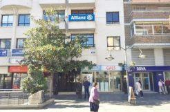 Alquiler de OFICINA en calle gran Via, 46, Majadahonda. Madrid.