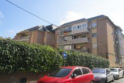 Venta de Duplex en  C/Santa Ana, Majadahonda, Madrid.