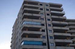 Venta de apartamento en C/Antonio Bosque, Playa de la Concha. Oropesa del Mar.