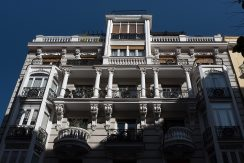 03 - Madrid, 21-oct-2019 (Fotógrafo José Pedro Salinas)