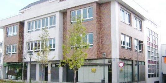 Alquiler de OFICINA en calle mirasierra, 5, Majadahonda. Madrid.