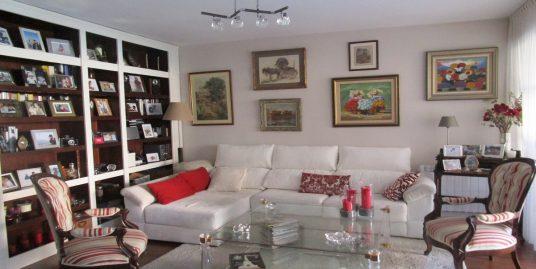 Casa / Chalet adosado en venta en Ecija, 137, Las Rozas de Madrid