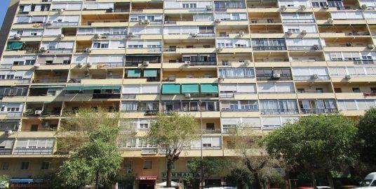 Piso en venta en calle Virgen del Coro, 9, Madrid